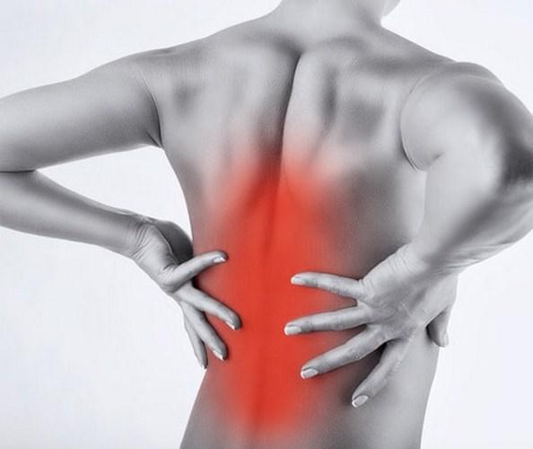 Бисфосфонаты для лечения остеопороза. Названия препаратов, правила приема