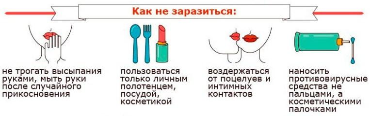 Рецепт: Бутерброды с огурцами и майонезом на m 91