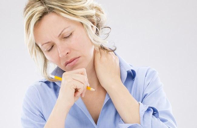 Как лечить остеопороз у женщин. Действенные препараты, народные способы