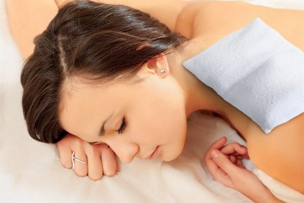 Как лечить остеопороз у женщин