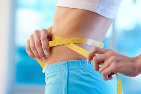 Шафран. Полезные свойства, как принимать, рецепты для похудения, лечение