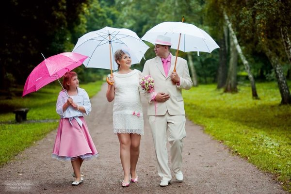 Свадьба 10 лет - какая это свадьба, что дарят, поздравления к годовщине