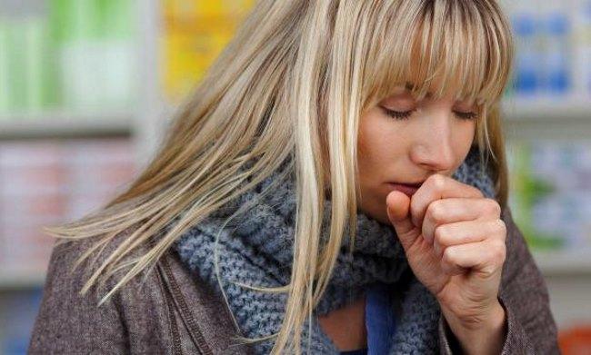 Трахеобронхит - что это такое и как лечить у взрослых и детей трахеобронхит