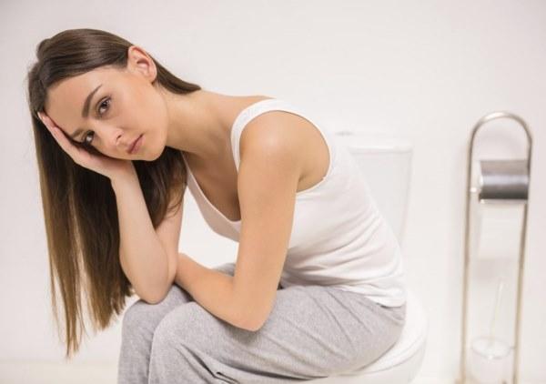 Запор - что делать срочно, слабительные средства, как избавиться от запора, таблетки, клизма, свечи, Секреты красоты и здоровья женщины