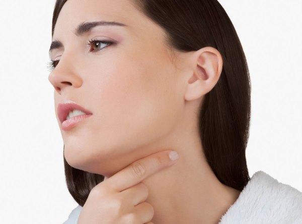 Жжение в желудке и пищеводе, но не изжога. Причины и лечение