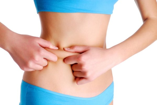После рвоты горит желудок - Лечение гастрита