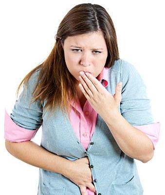 можно ли похудеть если принимаешь гормональные таблетки