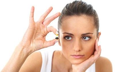 Как вызвать рвоту при отравлении или для похудения. Народные способы, лекарства
