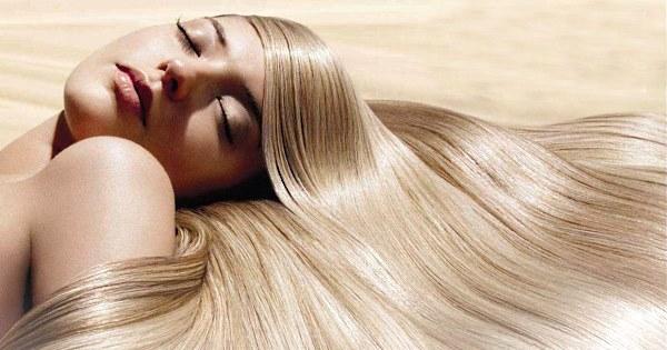 Стрижки, не требующие укладки, на средние волосы