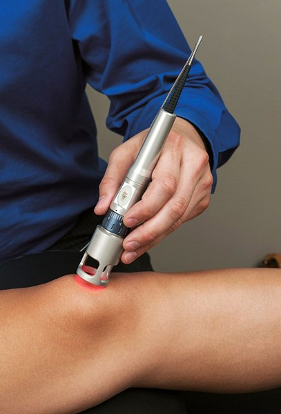 лечение артроза физиотерапия