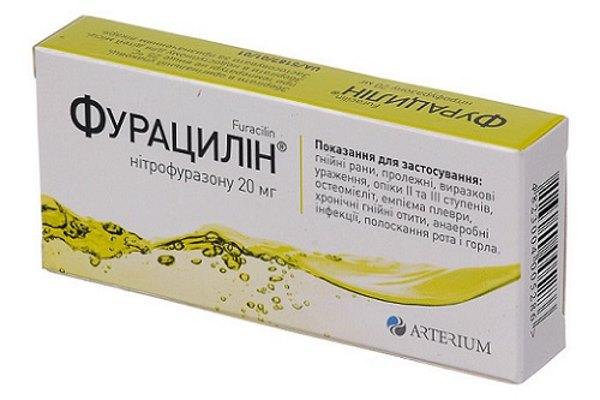 Чем лечить детский конъюнктивит. Препараты, симптомы и признаки болезни