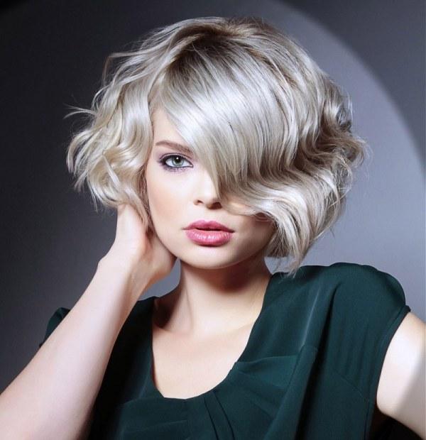 Сколько стоит машинка для стрижки волос – варианты и цена, Секреты красоты и здоровья женщины