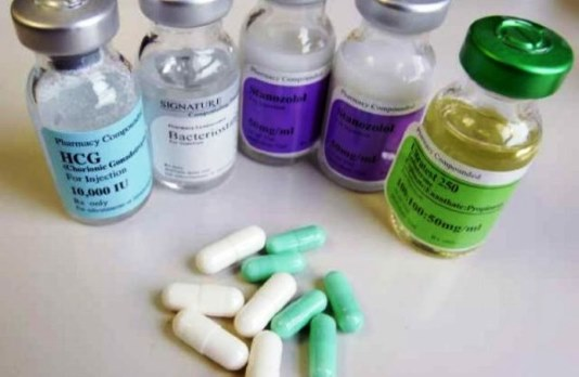 Пептиды. Мнения врачей о преимуществах и недостатках приема пептидов. Отзывы