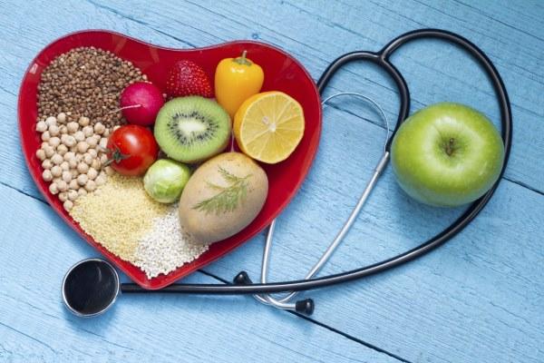 высокий холестерин у женщин причины и лечение