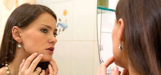 Псориаз. Симптомы, причины появления и развития болезни, формы и стадии