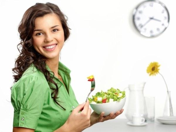 Диета Минус 60 – меню на неделю, таблица и рецепты