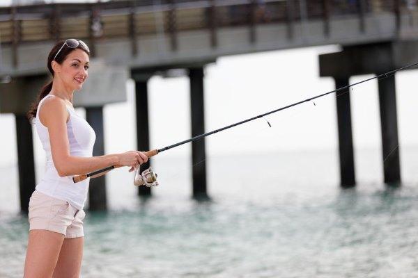 Что говорит сонник, если снится живая рыба в воде. Толкование