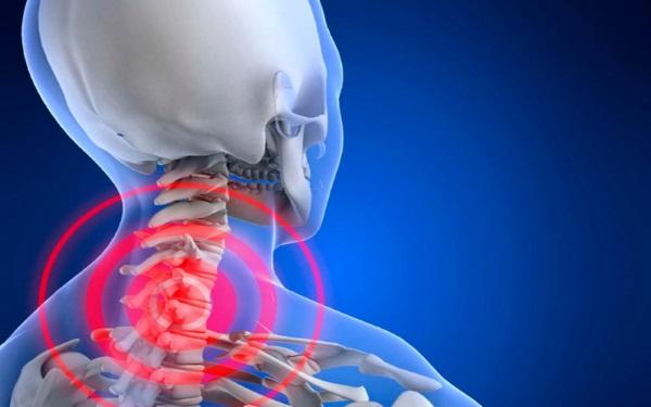 Сосудорасширяющие препараты при остеохондрозе для головного мозга