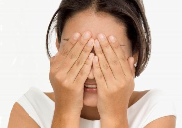 Клиники коррекции зрения федорова