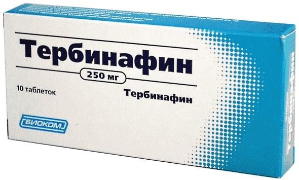 Фарингит у взрослых: симптомы и лечение народными средствами и медикаментами