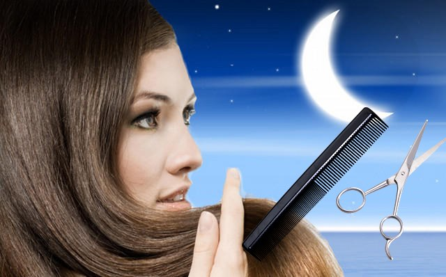 кчему снится стричь волосы свекрови