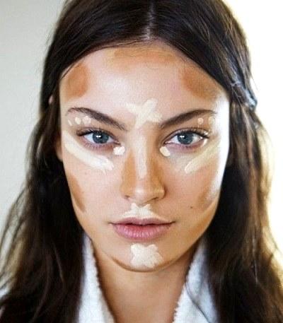 Как подобрать лучший тональный крем под цвет кожи. Рекомендации косметологов