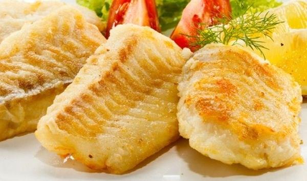 Рыба Пангасиус. Полезные свойства и возможный вред. Рецепты, как приготовить