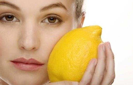 Сок лимона с водой натощак. Применение для лечения, очищения организма, похудения