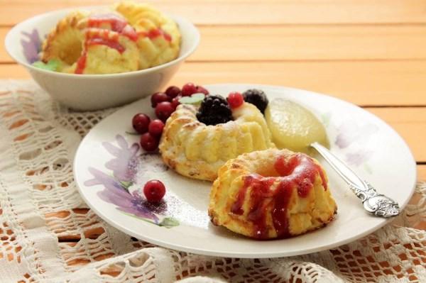 Сырники из творожная масса рецепт пошагово 54