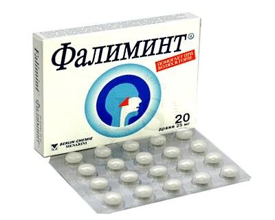 Топ-5 недорогих, но самых эффективных лекарств от кашля