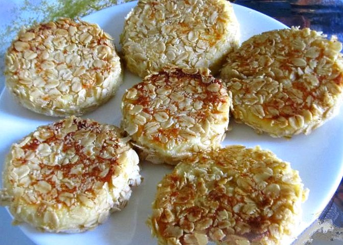 Простые рецепты сырников из творога. Классические и модные рецепты приготовления