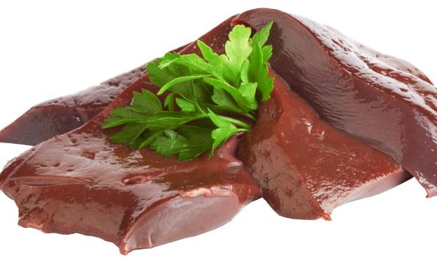 Чем быстро повысить гемоглобин в крови в домашних условиях. Продукты, лекарства