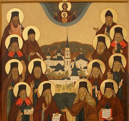 Молитва оптинских старцев, текст, как слушать, читать утренние молитвы в начале дня, правила, Секреты красоты и здоровья женщины