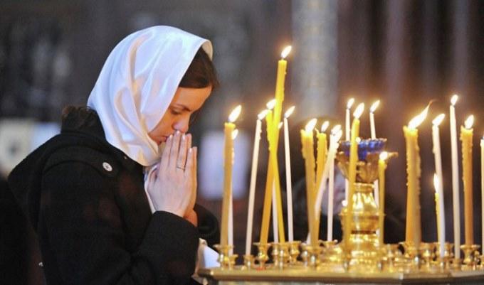 Молитвы оптинских старцев, тексты, как слушать, читать утренние, в начале дня, правила
