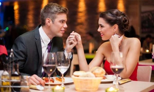 Свадьба 5 лет - какая свадьба, как называется, что подарить, как отметить, поздравления