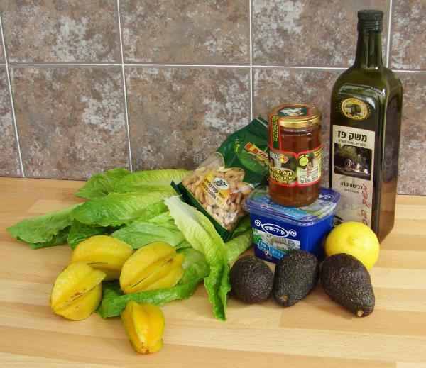 Карамбола. Что это такое, фото фрукта, какой на запах, на вкус, как выбрать и кушать. Рецепты в домашних условиях