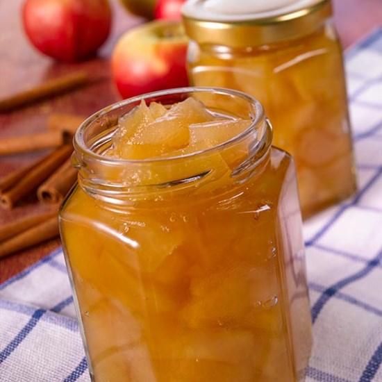 Полезные свойства корицы для организма, волос, похудения. Рецепты варенья с корицей: мед, яблоко, имбирь, кефир. Противопоказания