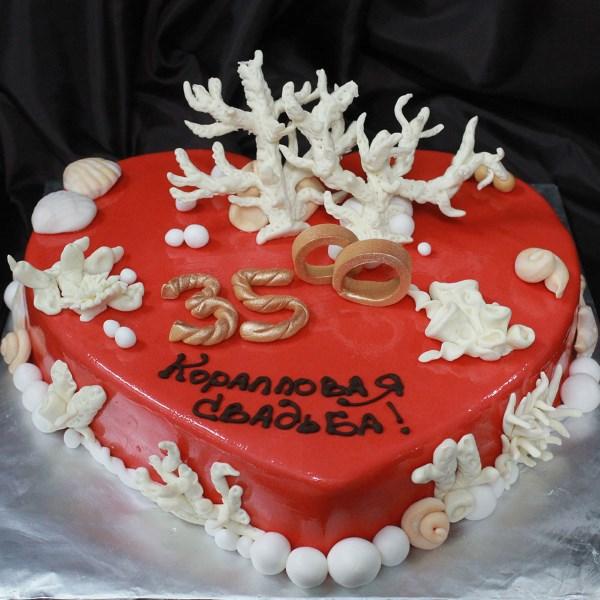 Мужу 33 года поздравления