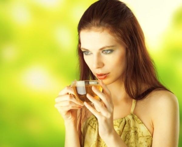 Золотой корень - родиола розовая. Лечебные свойства для мужчин, женщин. Настойка золотого корня