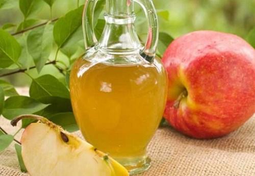 Яблочный уксус - польза и вред для здоровья женщин и мужчин, рецепты применения