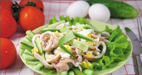Рецепты блюд с черенковым сельдереем