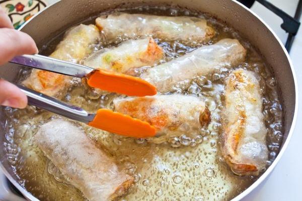 Вкусные голубцы - пошаговые рецепты с фото: с рисом и фаршем в капусте, в томатном соусе, в духовке, мультиварке, кастрюле