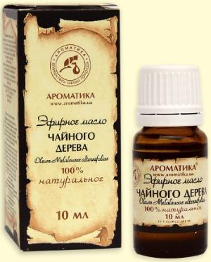 Масло чайного дерева – полезные свойства, применение в косметологии и для здоровья для детей и взрослых