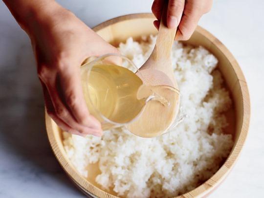 Как приготовить роллы в домашних условиях своими руками. Рецепты пошагово с фото