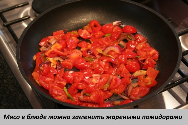 Брокколи. Рецепты приготовления на сковороде пошагово с фото: в кляре, с яйцом, омлетом, из свежей и замороженной капусты