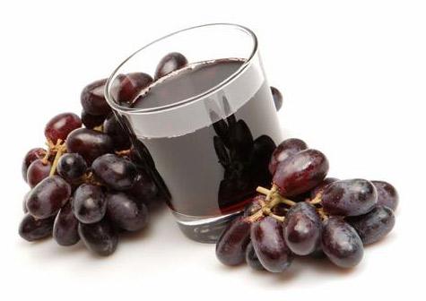 Чача из винограда в домашних условиях. Простой рецепт приготовления в домашних условиях из виноградного жмыха, с водой и без воды и дрожжей