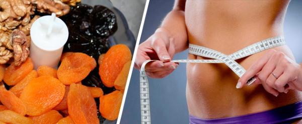 Чернослив. Польза и вред для организма, как применять при запорах, похудении, панкреатите, сахарном диабете, язве, остеопорозе, как выбрать и приготовить