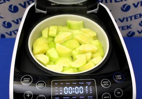 Что приготовить из кабачков быстро и вкусно в духовке, мультиварке, на сковороде, на завтрак, обед и ужин. Рецепты вкусных блюд