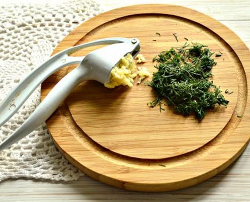 Домашние круассаны - рецепт приготовления с фото