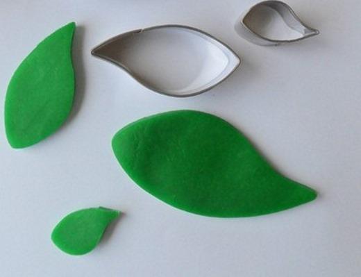 Кейк попсы. Рецепты с фото пошагово: в формочках, силиконовой форме, Энди шеф. Как делать пирожное на палочке. Фото, видео